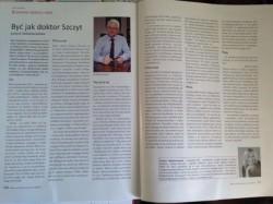 MS artykuł2