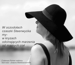 mem poem 1